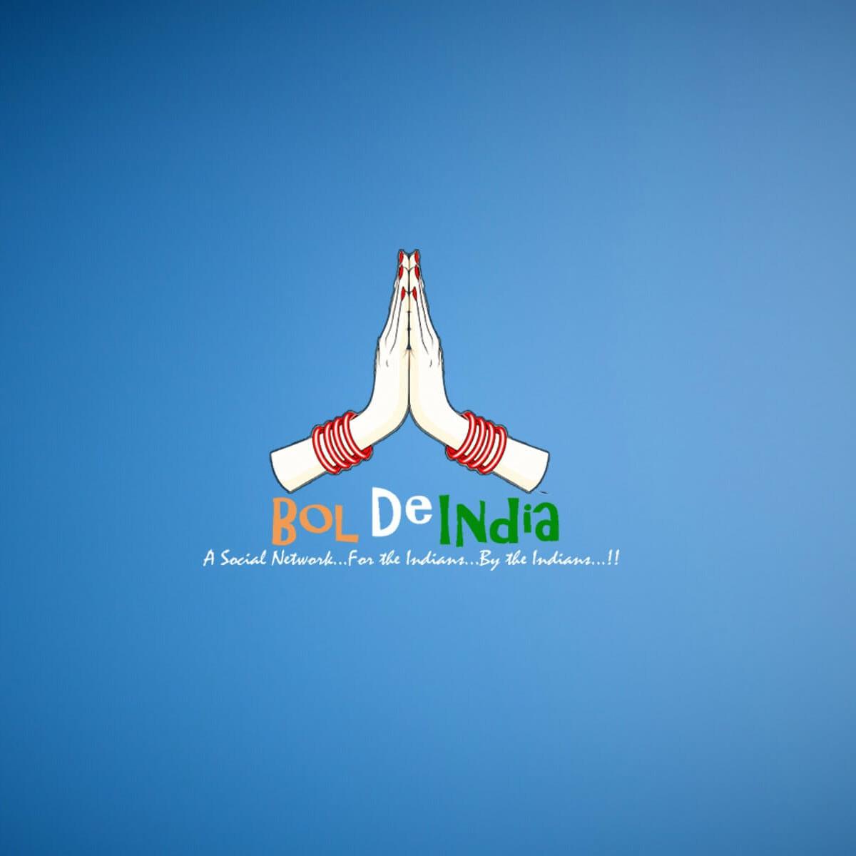 Bol De India