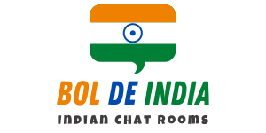 indian chat rooms - boldeindia